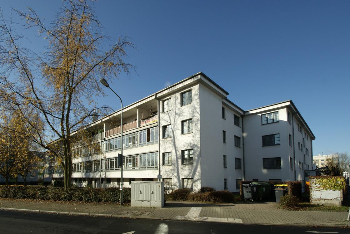 Raimundstrasse