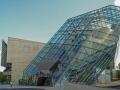 UfA- Kristallpalast Dresden