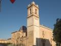 Iglesia de la Asunción Dénia