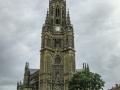 Kathedrale Donostia