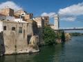 Amposta Ebro