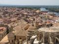 Tortosa Ebro