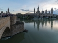 Zaragoza Ebro