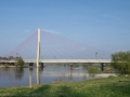 Brücke Niederwartha