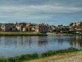 Meißen an der Elbe