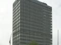 Postbank-Hochhaus Essen