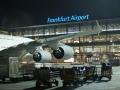 Flughafen-2