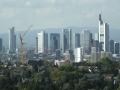 GoetheTurm50-23