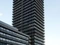 Deutsche Bank Investment Banking Center