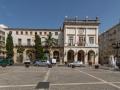 Rathaus Gandia