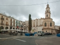 Santa Maria Gandia