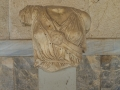 Büste der Athena