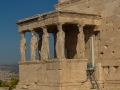 Erechtheion Figuren quad