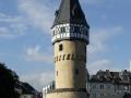 Bockenheimer-Tor