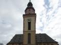 Katharienkirche