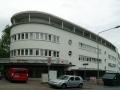 Römerstadt