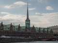 Børsen Kopenhagen