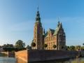 Slot Rosenborg