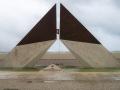 Denkmal für Marineopfer Lissabon