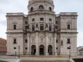 Pantheon nacional