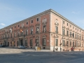 Palacio de Uceda