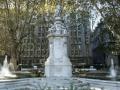 Apollobrunnen