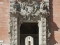 Cuartel del Conde-Duque