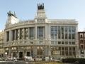 Banco de Bilbao Madrid