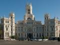 Palacio de la Comunicaciones