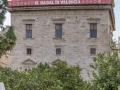 Palau de la Generalidad