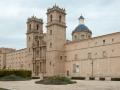 Kloster Sant Miquel del Reis