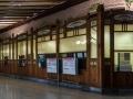 Estación del Norte, Estació del Nord