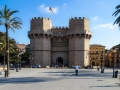 Torres dels Serrans