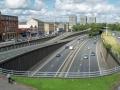 Autobahn Glasgow