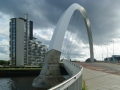 Clyde Arch