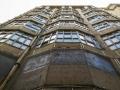 Gebäude Glasgow