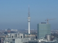 Heinrich-Hertz Turm