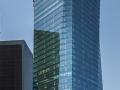 Torre BBVA seite