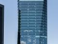 Torre BBVA voll Pano