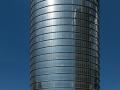 Torre BancoMacro