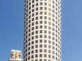 Torre Prourban
