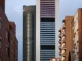 Torre CEPSA,