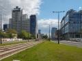 Łucka City