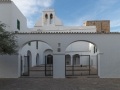 Kirche Sant Antoni