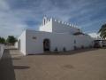 Kirche Sant Jordi