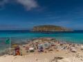 Playa Comte