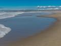 Pazifikstrand