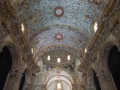 Kirche Santa Maria de la Valldigna