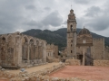 Real Monasterio de Santa Maria de la Valldigna