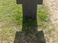 Soldatenfriedhof Kreuz